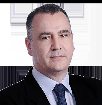 DR. CLAUDIO PAGANO
